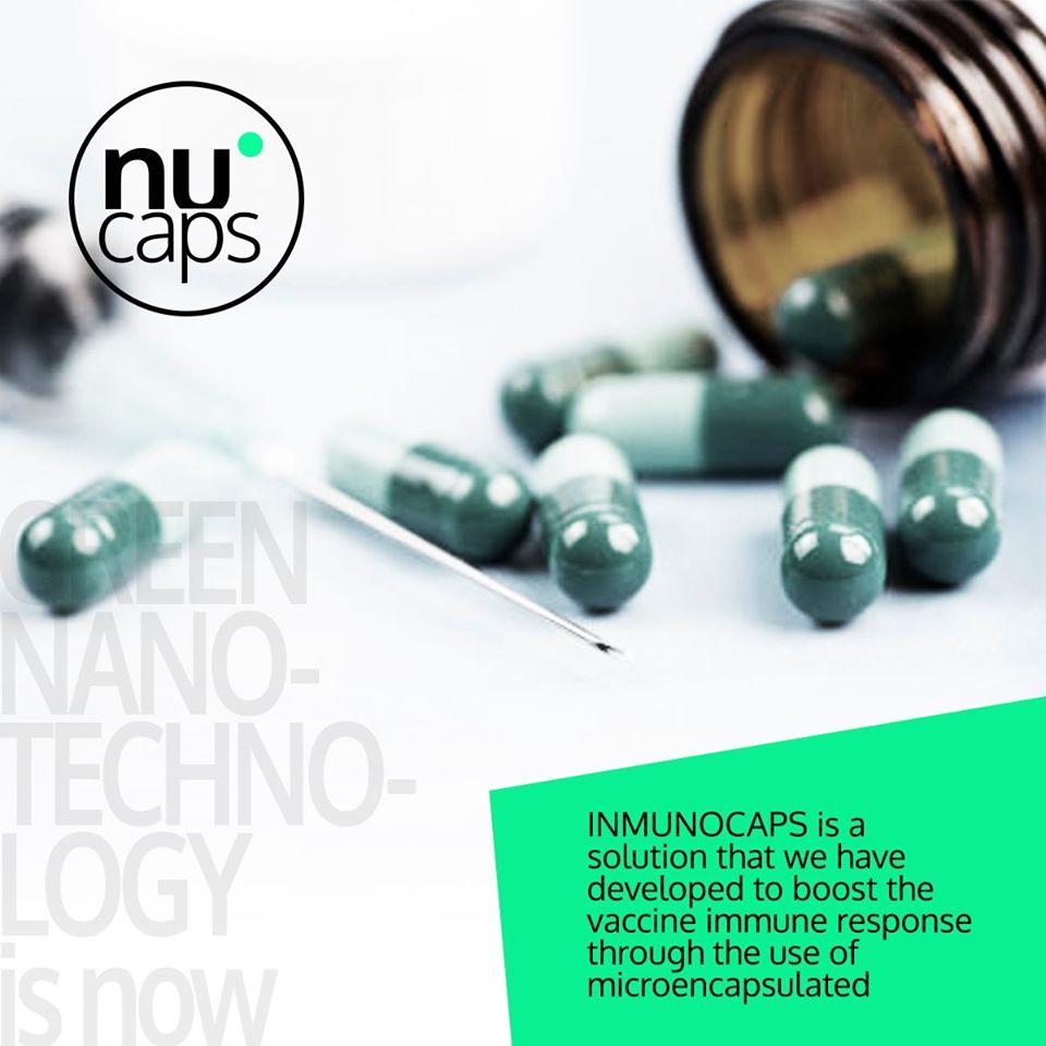 Inmunocaps